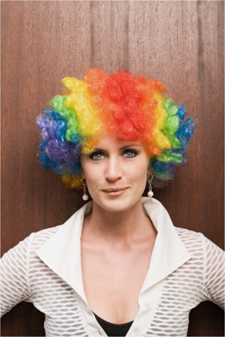 Pick-up-your-kids-from-school-wearing-a-funny-wig-34aa7d.jpg