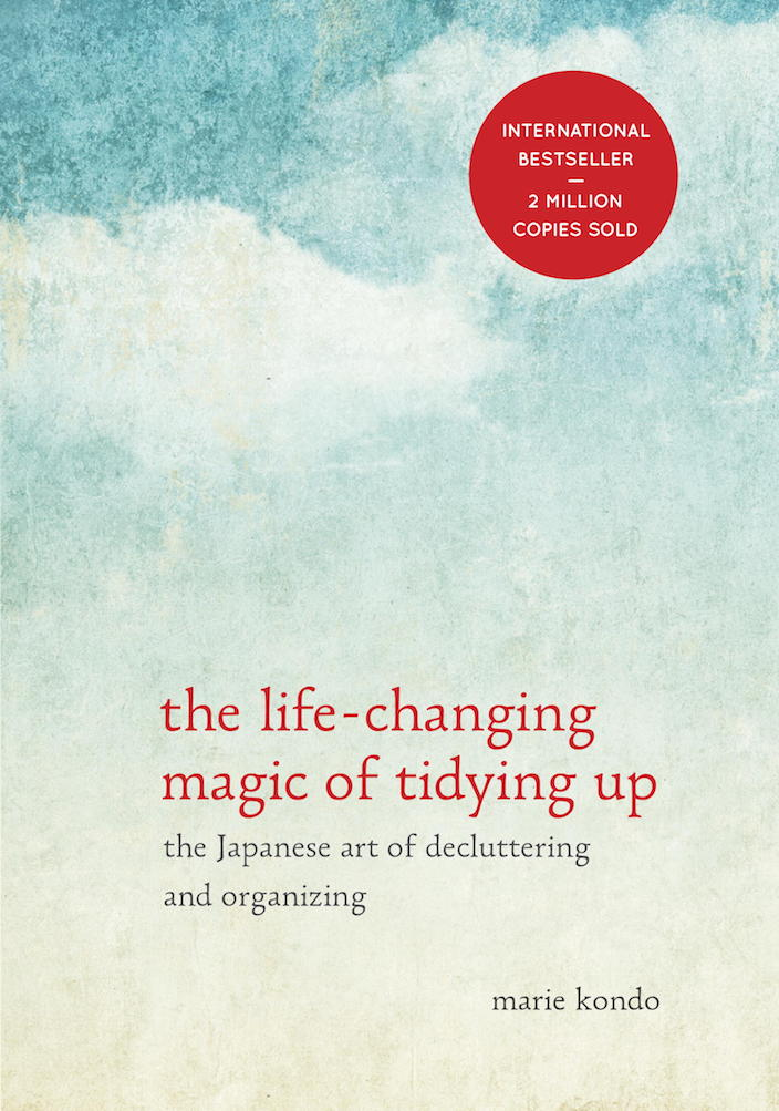 The-Life-Changing-Magic-of-Tidying-Up-1cea56.jpg