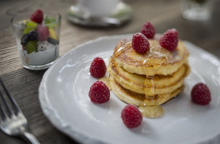 Ginger-by-the-Park-Pancakes-8b5116.jpg