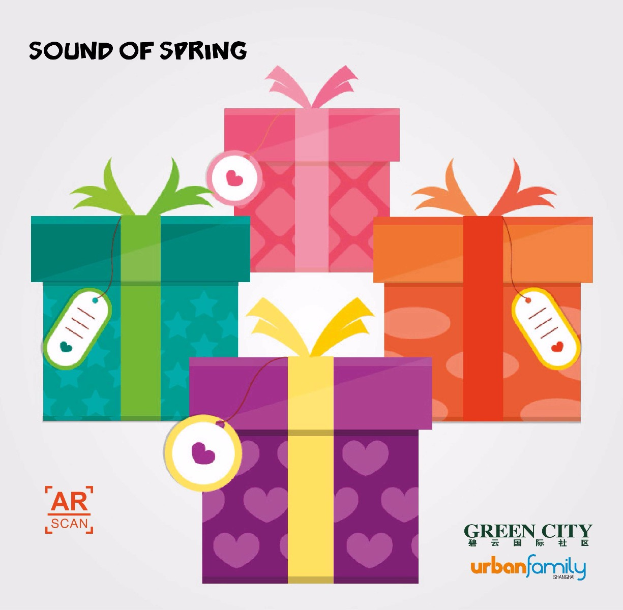 sound-of-spring-gift-box-icon1-93495a.jpg