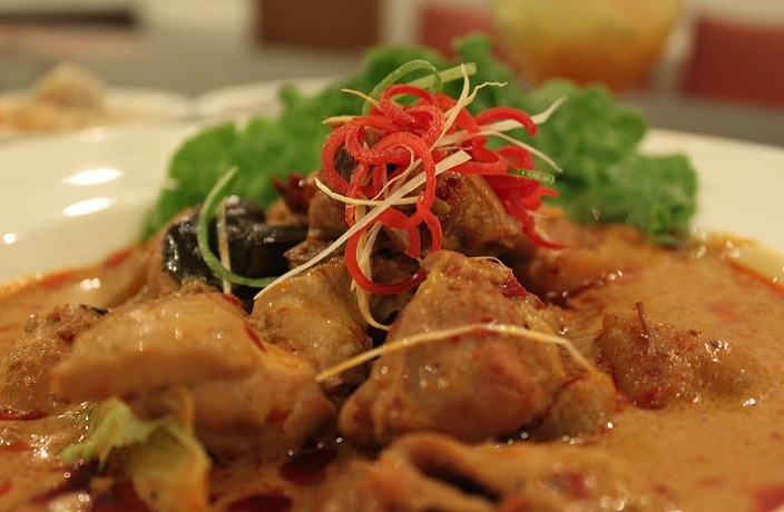 Nyonya-Chicken-Curry-niangrekaliji-332b6e.jpg