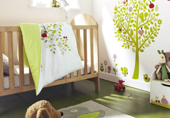 baby-beds-05-031184.png