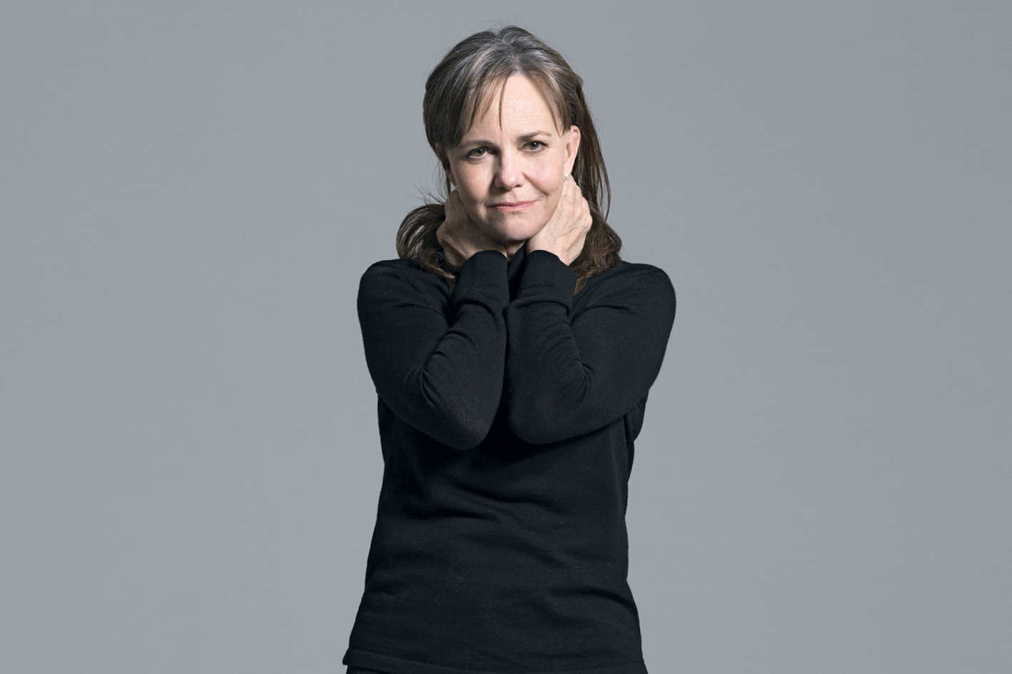 17-sally-field.w710.h473.2x-080563.jpg