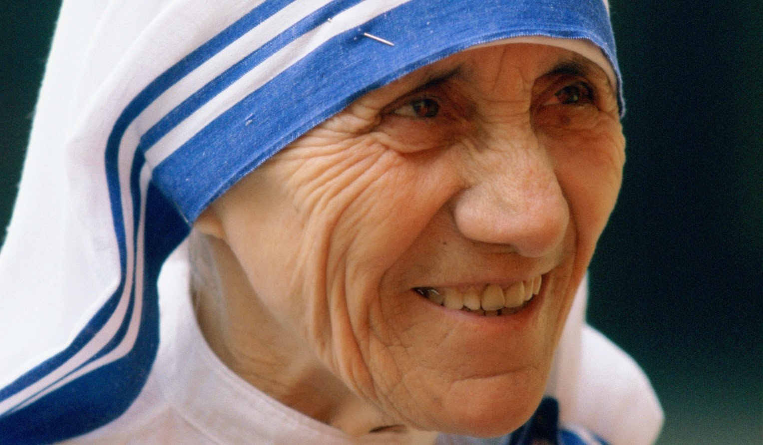 Mother-Teresa-2-b4eb1d.jpg