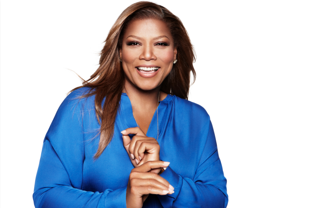 Queen-Latifah-e02999.png