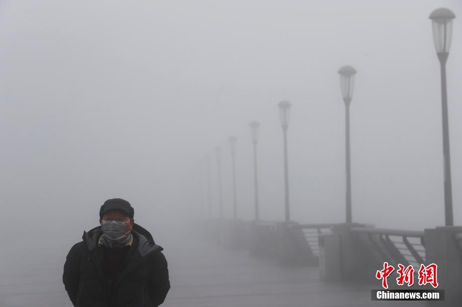 first-air-pollution-05-c612f8.jpg