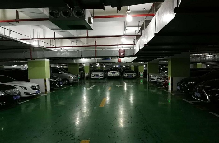 sharing-parking-spaces-title-df3e9a.jpg