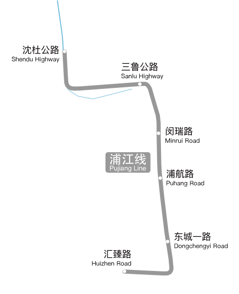 pujiang-line-03-6bf63a.png