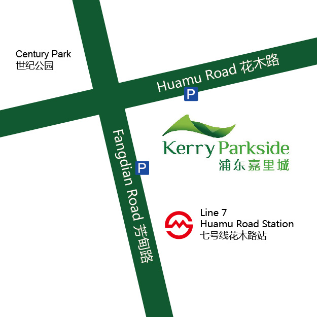 Image-8---Kerry-Parkside-Map-ab710f.jpg