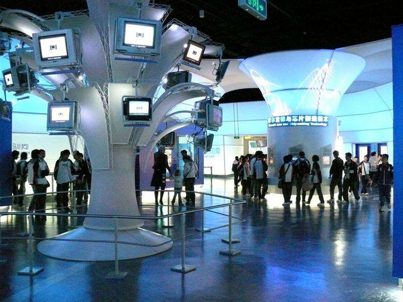 Shanghai-Science-and-Technology-Museum-2bb60f.jpg