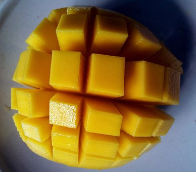 mango-cut-open-214268__340-c42c75.jpg
