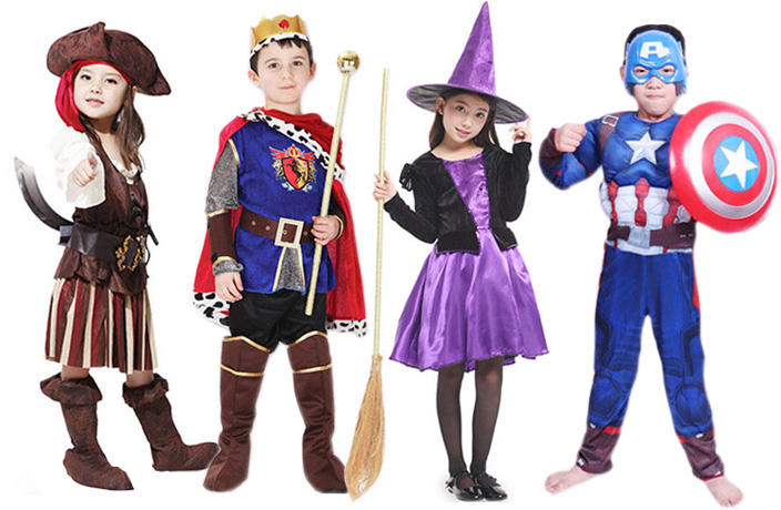 halloween-costumes-for-kids-buy-online-china-2ef039.jpg