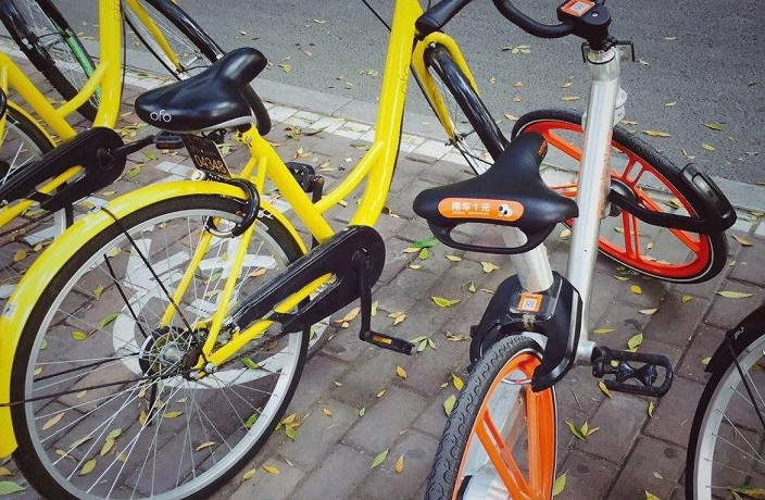 shared-bike-regulation-01-6a3cb0.jpg