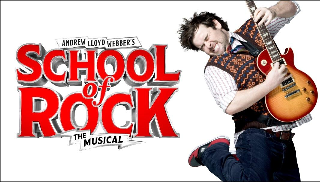 school_of_rock-310945.jpg